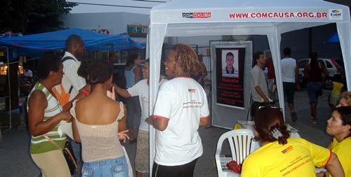 DIAS DE HOJE, por Adriano Dias – 30/05