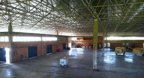 Museu de Arte da Baixada será construído em Nova Iguaçu