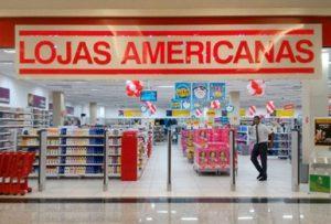 """dd14385aa0b5 Na manhã desta quarta-feira (03) mais uma filial das Lojas Americanas foi  assaltada em Nova Iguaçu. O que seria mais um """"dia típico de assalto no  estado do ..."""