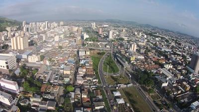 Rio registra em fevereiro queda  no índice de letalidade violenta