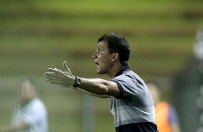 Após vitória do Bangu, Botafogo  precisa de milagre para permanecer