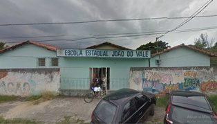Polícia descobre plano de ataque  a escola em Rosa dos Ventos