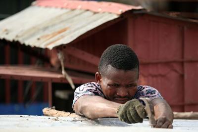 Moçambique tem pacote de medidas para reduzir impactos de ciclone