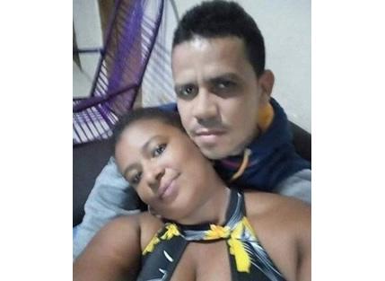 Mulher pagou para tirar namorado da cadeia e acabou morta por ele