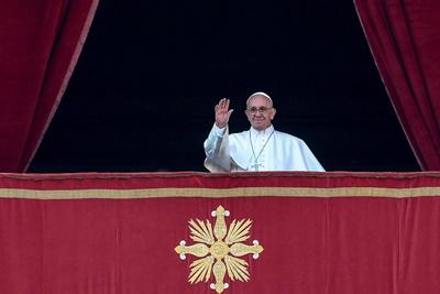 Papa reconhece milagres e padre brasileiro será beatificado