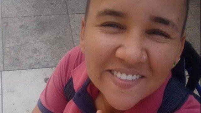 Mulher desaparecida há 4 dias é encontrada morta em Madureira