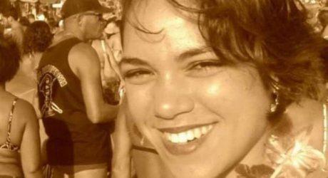 Universitária é morta dentro de casa no Rio
