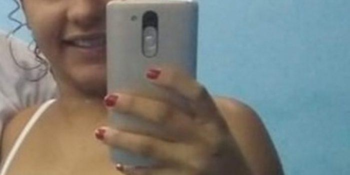 Grávida de 18 anos é morta a tiros em Porto Real, no Sul Fluminense