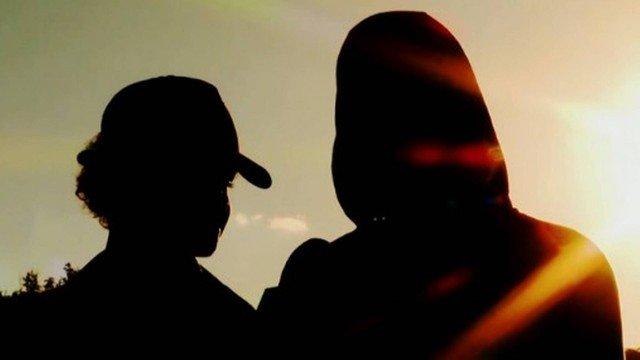 Seguranças da Super Via envolvidos em abuso sexual contra jovens são demitidos