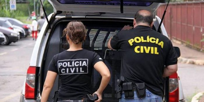 Gabinete da Intervenção investiu R$ 437 milhões em segurança no Rio
