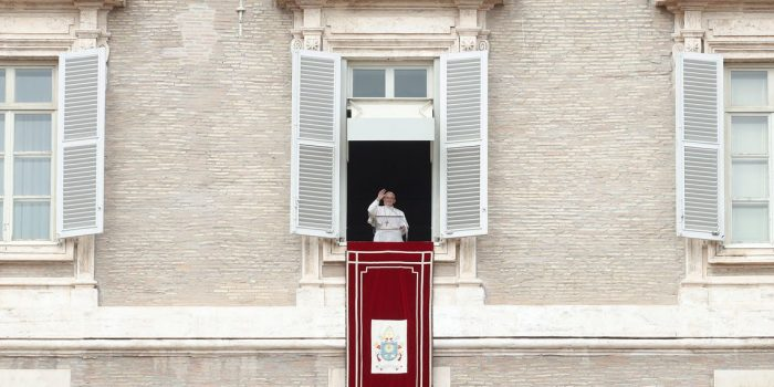 Vaticano adota coleta seletiva de lixo