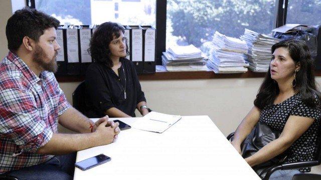 OAB pedirá esclarecimentos sobre juiz que usou violência no Rio como fator para decidir sobre guarda de criança