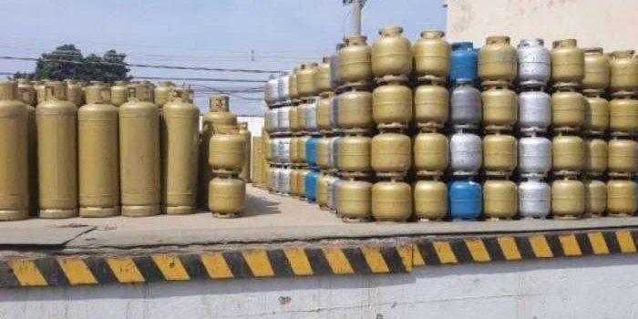 Queda de até 30% no preço do gás