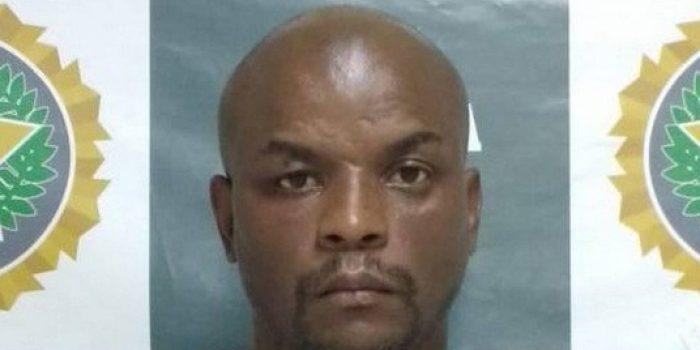 Homem apontado como autor de morte de jovem em motel é preso na Baixada