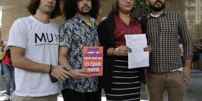 Crivella é alvo de ação judicial de grupo LGBT