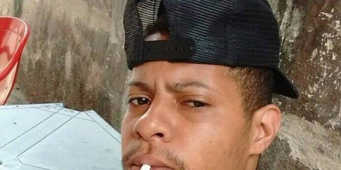 Polícia prende suspeito de incendiar e matar namorada em Duque de Caxias