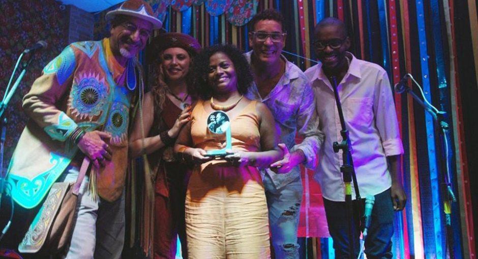 Centro de Convivência Nordestina promove 2° Prêmio João do Vale