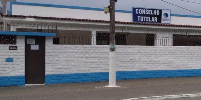 Conselho Tutelar de Mangaratiba em nova sede