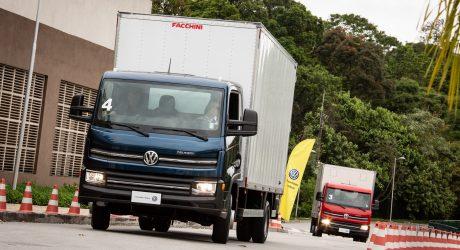 Nova Família Delivery chega à Guatemala