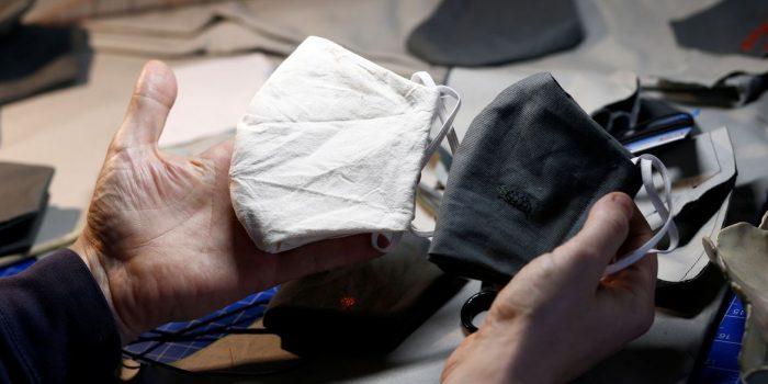 Hong Kong tem recorde diário de casos do novo coronavírus