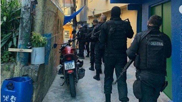 Polícia terá de levar parente ou testemunha junto ao socorrer baleado em operações