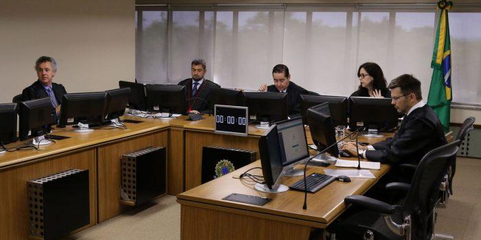 TRF4 absolve ex-tesoureiro do PT condenado por Moro na Lava Jato