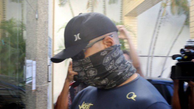 Polícia diz que vai indiciar por racismo PMs suspeitos de agredir entregador em shopping do Rio