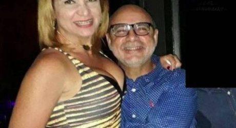 Ministro do STJ revoga prisão domiciliar e determina que Queiroz volte para cadeia