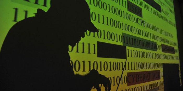 Vigência da Lei de Proteção de Dados depende de sanção da MP 959