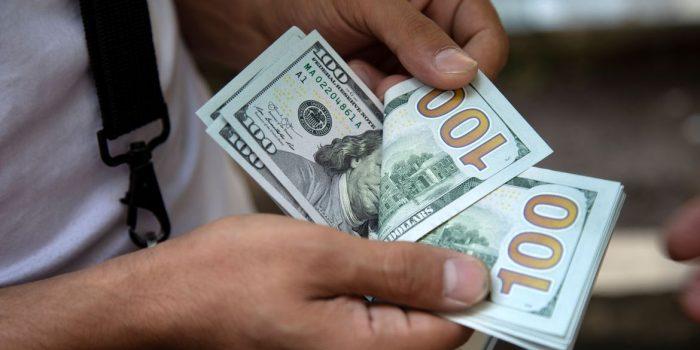 Ativos de brasileiros no exterior ultrapassam US$ 529 bilhões