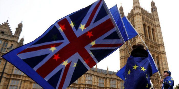 Pós-Brexit: União Europeia e Reino Unido retomam negociações