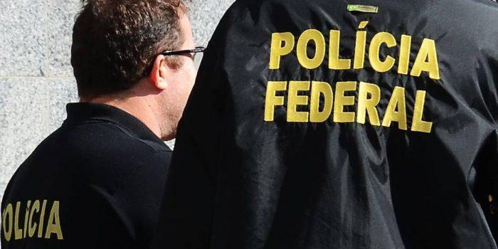 PF detém secretários de Barbalho por suspeita de desvios na Saúde