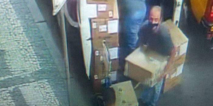 Polícia prende quadrilha especializada em roubos de carga no Centro
