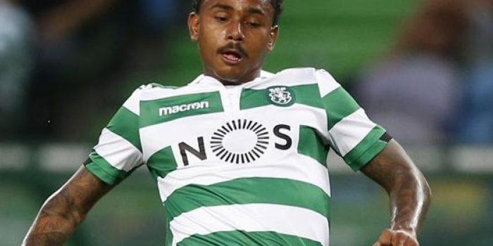 Jogador revelado pelo Fluminense é contratado por clube russo e Tricolor deve lucrar R$ 10 milhões
