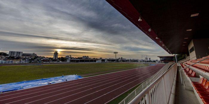 Comitê de Clubes Paralímpicos integra sistema nacional do desporto