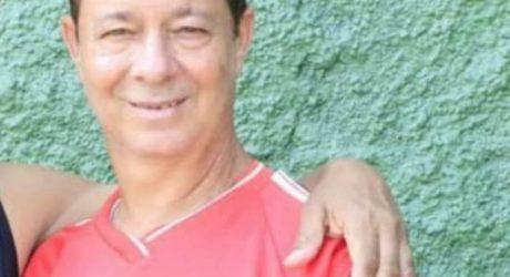 Vereador de Nilópolis é multado por propaganda antecipada