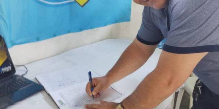 Candidato a vereador é assassinado  a tiros em Nova Iguaçu