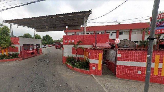 Ministério Público denuncia quatro pessoas por corrupção no Corpo de Bombeiros de Nova Iguaçu