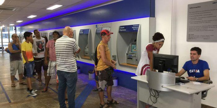 Reclamações sobre empréstimos sem autorização aumentam 50% em SP