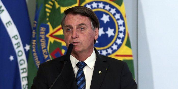 Governo manterá gabinete de intervenção no Rio por mais um ano