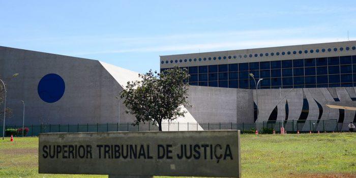 STJ confirma que hacker bloqueou acesso a dados do tribunal