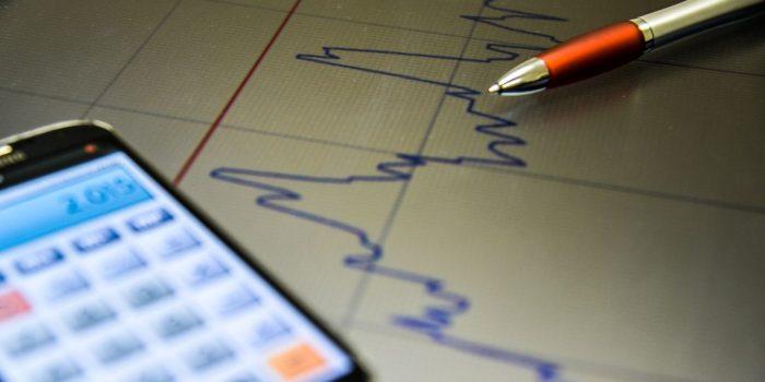 Índice de Confiança Empresarial avança para 97,7 pontos