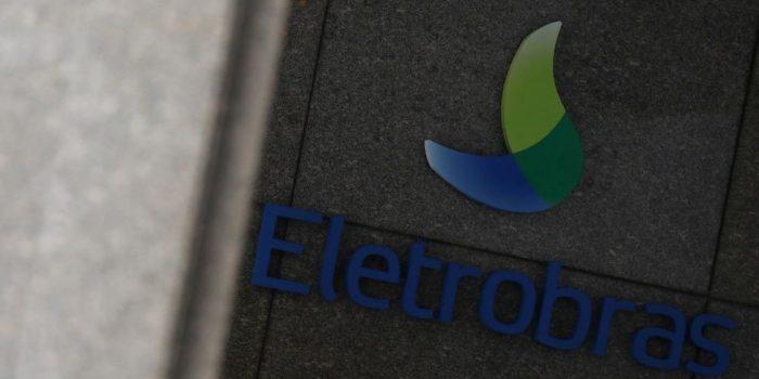Privatização da Eletrobras é a maior do país, diz ministério