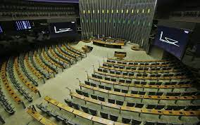 Câmara discute adesão do Brasil à convenção de crimes cibernéticos