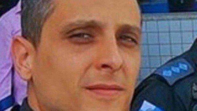 Mesmo preso, capitão da PM é acusado de chefiar milícia na Zona Oeste do Rio