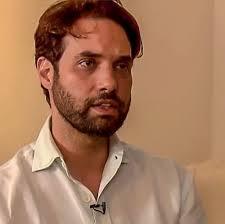 Polícia Civil indicia Dr.Jairinho por torturar criança de 3 anos