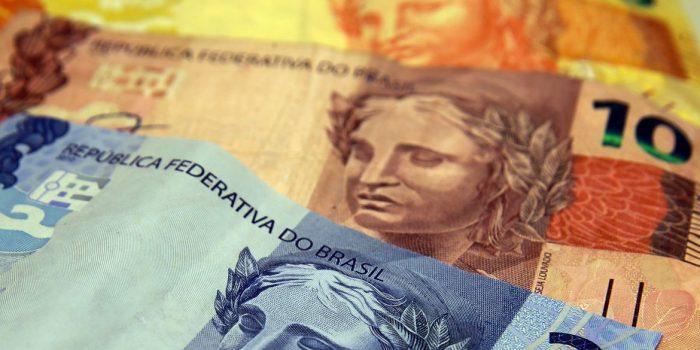 IPC-S registra inflação de 0,81% em maio, diz FGV