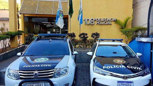 Homem é preso suspeito de matar mulher com mais de 60 facadas em Três Rios