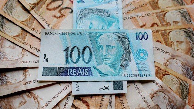 Procura pelo Tesouro Selic aumenta com a expectativa de alta da taxa de juros