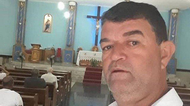 Ex-candidato a vereador é assassinado em São Gonçalo; Polícia Civil investiga a motivação